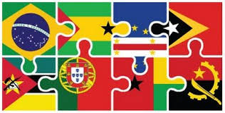 Uma língua pluricêntrica e multicultural - Ciberdúvidas da Língua ...