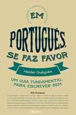 em português se faz favor ciberdúvidas da língua portuguesa