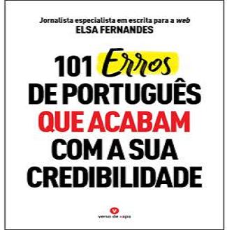 Resultado de imagem para escrever portugues correto online
