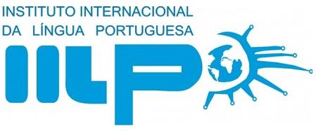 Um curso de Português como Língua Estrangeira <br>e um convite à releitura de Machado de Assis