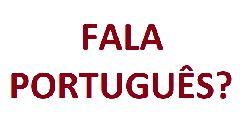 """""""Fala português!"""", dizem professores para alunos brasileiros, africanos e timorenses"""
