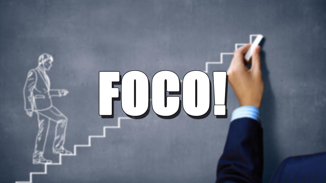 O foco e o focado - O nosso idioma - Ciberdúvidas da