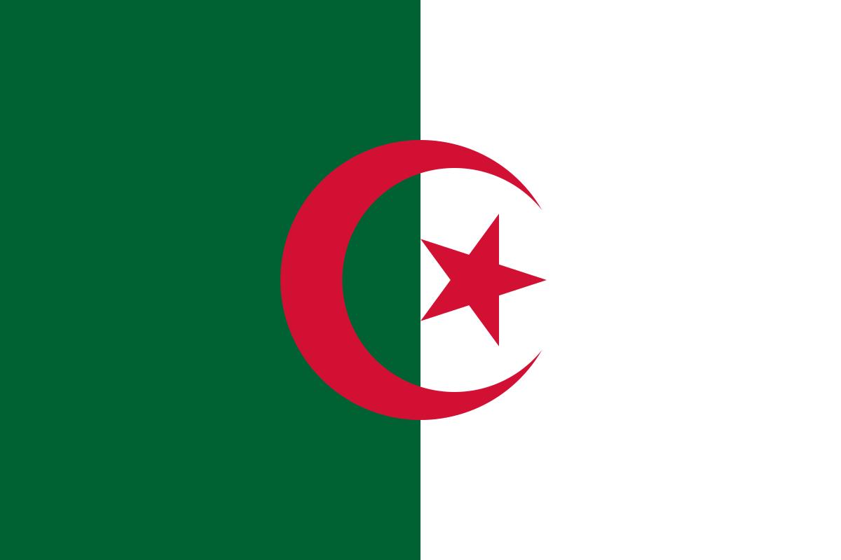 f1f2fa87c الجزائر - ويكيبيديا، الموسوعة الحرة