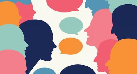A situação linguística de Cabo Verde e a escrita de diálogos