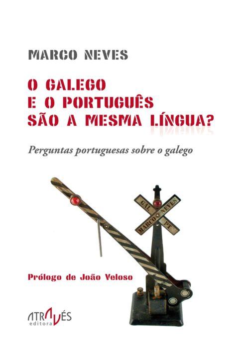 O português entre o crioulo cabo-verdiano e o galego, <br> e um manual  de comunicação com a terminologia olímpica