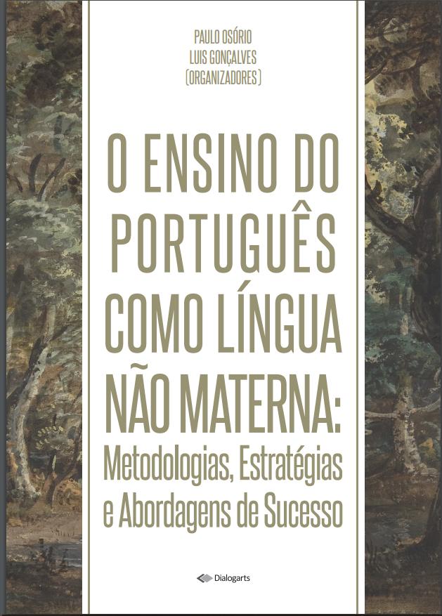 O ensino do português em Angola  <br> e  sobre o ensino do português como língua estrangeira
