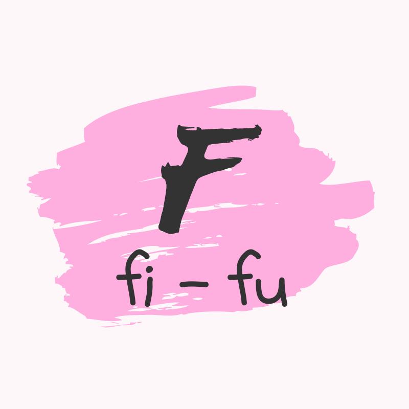 O léxico da covid-19  (F)